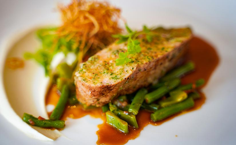 New York Restaurant Tipps (Bild: Pixabay)
