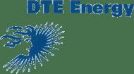 DTE_Energy_logo