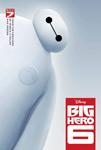 BigHero6_md