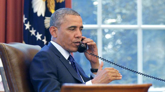 020916-Other-Barack-Obama-pi-ssm.vadapt.664.high.45