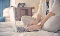 ユーザーストレスを軽減!? ネットショップのカテゴリ分けの方法とその効果について