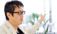 お風呂のソムリエ!?「バスリエ株式会社・松永武」インタビュー【後編】