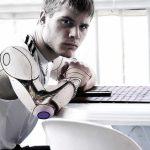 【今さら聞けない?】 AI(人工知能)とディープラーニング