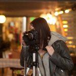 「写真の撮り方がいまいちだと魅力が伝わりにくい。」サイトに載せる写真、綺麗に見せる撮り方を知りたい!