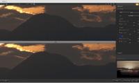 【写真ノイズ除去】無料写真編集プラグインNik Collection Dfineの使い方