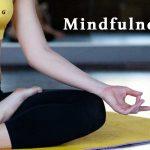 脳の休息方法【マインドフルネス】とは?身体の疲れが取れない・・・いえいえ、それは脳が疲れているのかも。