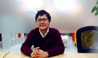 SENSY(センシー)を開発した「人工知能科学者・渡辺祐樹」にインタビュー!