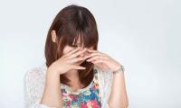 話題の「涙活(るいかつ)」はビジネス・私生活でどう活かせるのか?