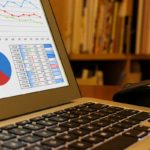 Excel(エクセル)でデータ抽出する方法!「3つの関数」を使って業務効率化