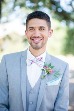 MenSolage-Wedding-_web