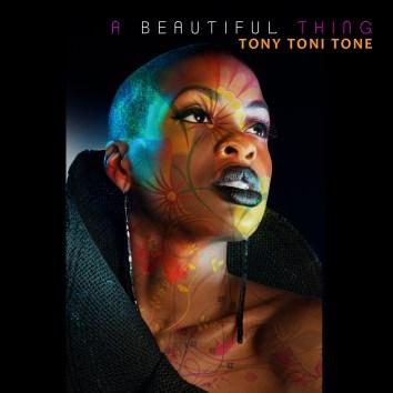 Tonys Cover (B-Thing) 7 (1)