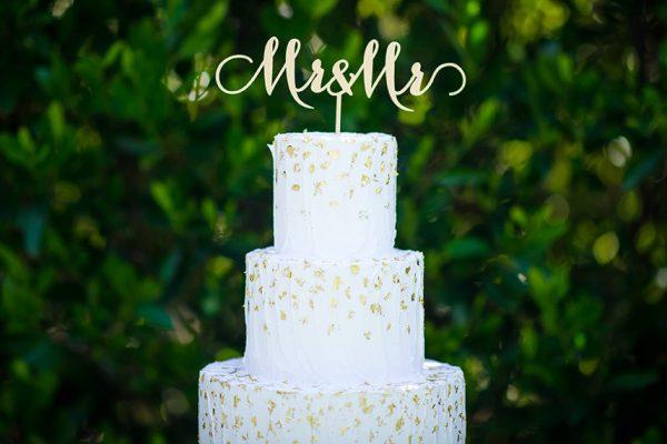Bridal FAQ