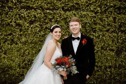 CaroLynn_Dan_Married_360_web