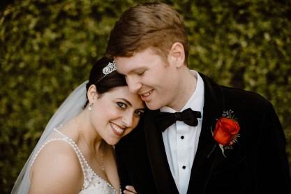 CaroLynn_Dan_Married_361_web
