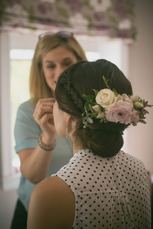 Bridal Makeup and Hair, Special Occassion Makeup and Hair
