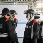 Aylezo Ecotint Racing
