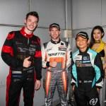 Aylezo Ecotint Racing Zen Low