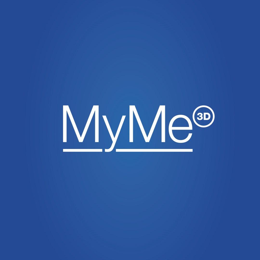 mymel