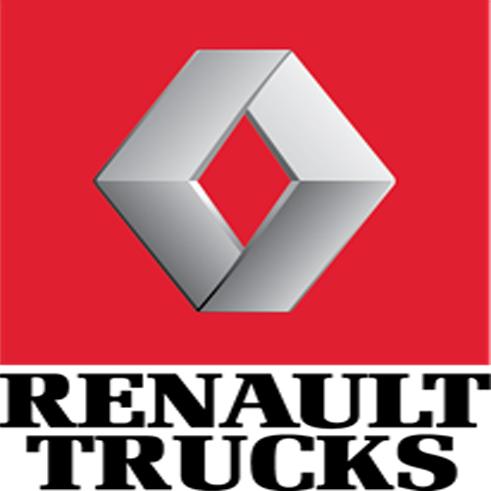 Renaultweb13x13