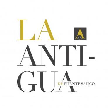 logoantiguaweb2x2