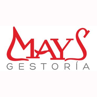 maysweb13x13