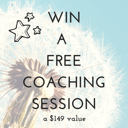 wina freecoaching session-2