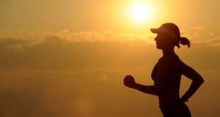 Razpis: Fundacija Mima za mlade obetavne športnike
