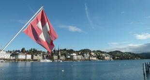 EVS projekti za mlade v Švici