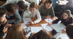 Kaj o prostovoljstvu menijo mladi?