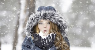 Je zimska depresija odvisna od barve oči?