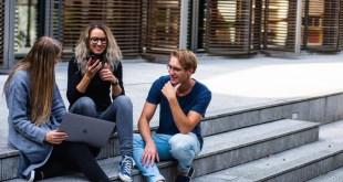 100 novih zaposlitev za mlade
