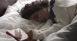 Učenje med spanjem ne deluje
