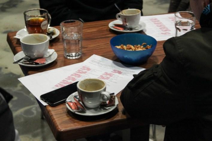 Aktivium kava