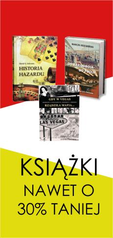 książki e-playsklep.pl