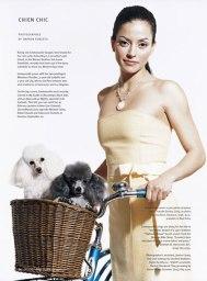 Emmanuelle Vaugier - Picture gallery 23
