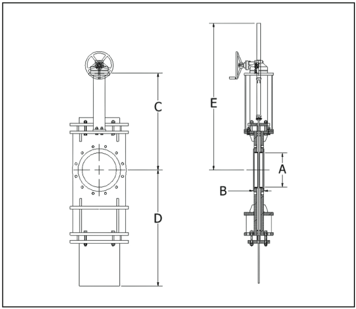 FIG 202