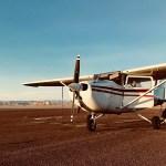 FAA_SingleCourse_Outline_1