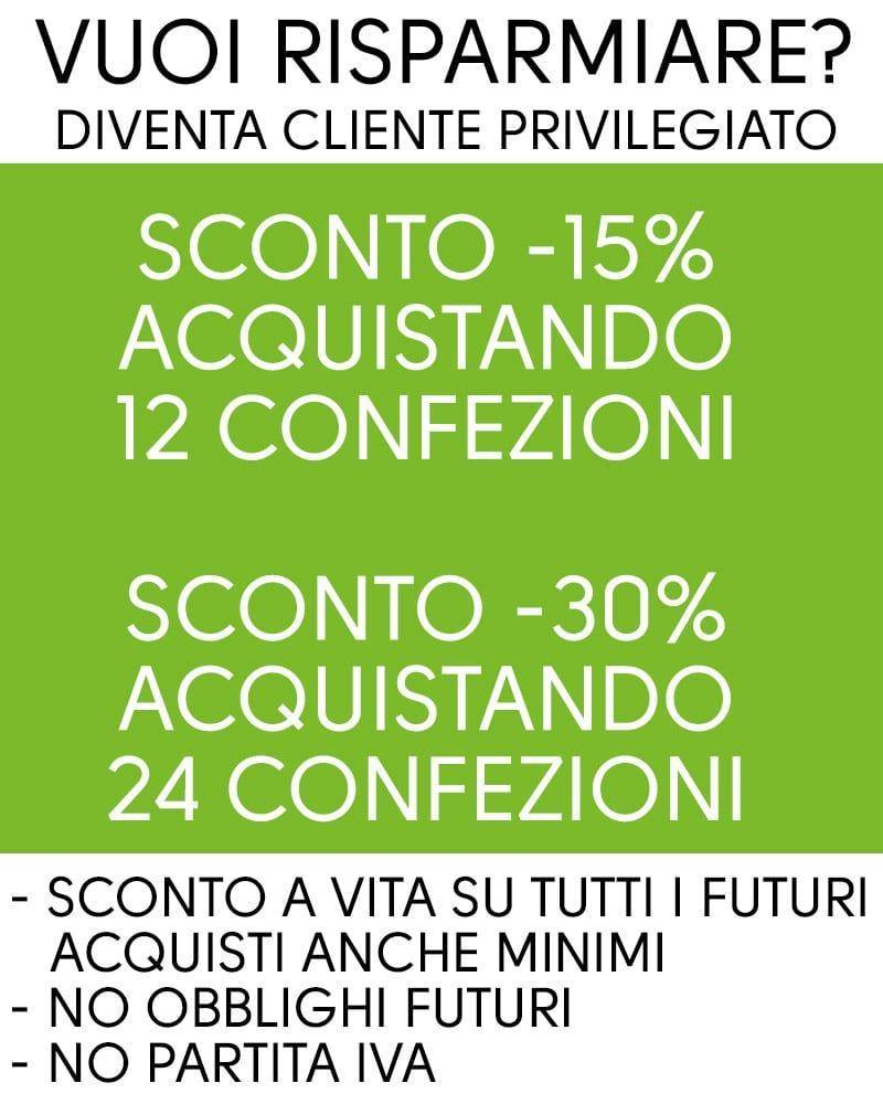 Olife evergreen life sconto