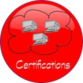 Certifications_small