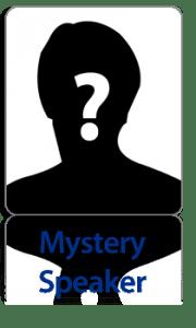 mystery-speaker
