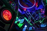 Scania_Party-Bus-3