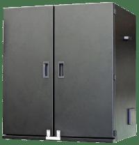 Custom-Desktop-Acoustic-Enclosure-for-Workstations---Cropped-600px