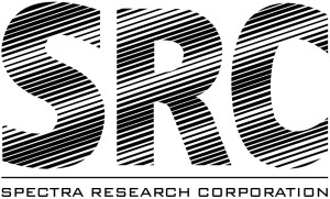 SRC_logo High Res-cropped