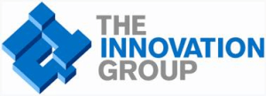 The Innovation Group Logo