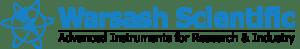 Warsaash标志