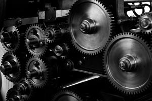 gears-1236578.-300px