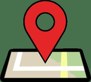 location-162102