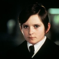 Damien: The Omen II (film review)