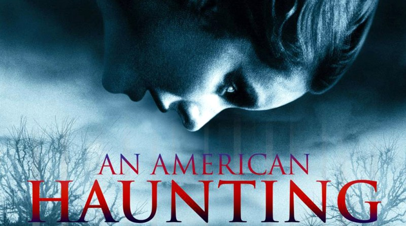 An American Haunting 2006