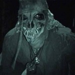 Fearplex 2008 review